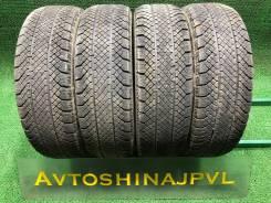 Bridgestone Blizzak, (A4032) 195/65R15