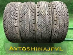 Bridgestone Blizzak, (A4033) 195/65R15