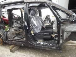 Стойка кузова Honda Stepwgn, правая передняя