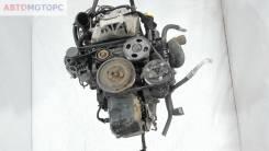Двигатель Opel Corsa C 2000-2006 2005, 1.3 л, Дизель (Z13DT)