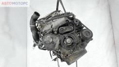 Двигатель Saab 9-3 2002-2007 2004, 2 л, Бензин (B 207 E)