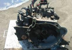 МКПП коробка передач KIA Cerato Серато