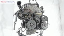 Двигатель Opel Vectra B 1995-2002 1997, 2.2 л, Дизель (Y22DTR)
