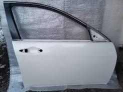 Дверь правая переднее Honda Accord CL-7