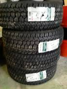 Kumho Road Venture AT51, 235/70R16