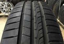 Hankook Kinergy Eco 2 K435, 205/65 R15 94V