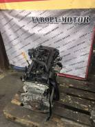 Двигатель Hyundai Kia G4KE 2.4 бензин