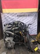 Двигатель Chevrolet Daewoo F16D3 1.6 бензин