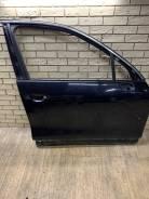 Volkswagen Touareg NF Дверь передняя правая