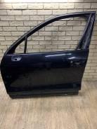 Volkswagen Touareg NF Дверь передняя левая