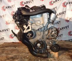 Двигатель CAV Volkswagen Tiguan 1.4 150 л/с