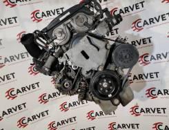 Двигатель A12XER Opel Corsa 1.2л 85 л. с