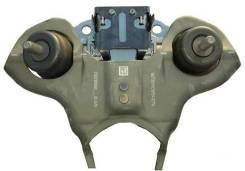 5322308 FORD Вилка МКПП FORD Focus III 11-19г робот в сборе TYPE B