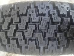 Bridgestone, 185\70R14