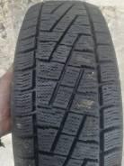 Bridgestone Blizzak MZ-01, 195\65R15