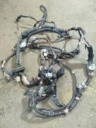Проводка Двс Toyota ToyoAce 3L (LY151)
