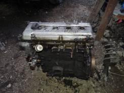 Двигатель Газ 31105, Газель 3302 ЗМЗ406