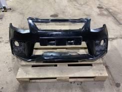 Продам передний бампер Лада Гранта GTS