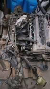 Двигатель 2AZ в сборе