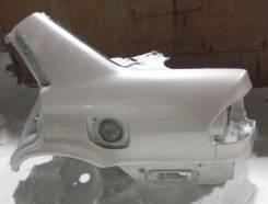 Крыло заднее левое Toyota Corolla AE110 #1