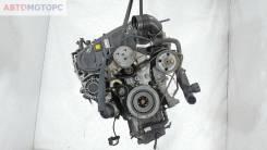 Двигатель Fiat Doblo 2010- , 1.6 л, дизель (198 A 3.000)