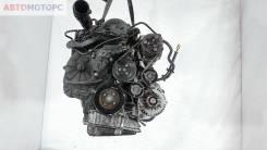 Двигатель Opel Astra G, 1998-2005, 1.7 л, дизель (Z17DTL)