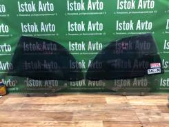 Стекло двери Toyota Vista SV32