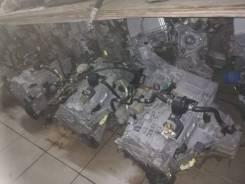 Акпп Honda Accord CL7 CL9 CM1 CM2 MGTA / MCTA