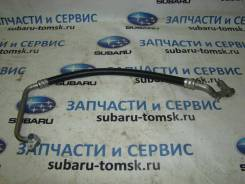 Шланг кондиционера длинный Forester SH 2011 [73425SC060] 73425SC060