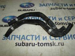 Патрубки на печку комплект Forester SH 2011 [72421SC010] 72421SC010
