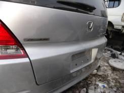 Дверь 5-я в сборе Honda Odyssey RB2 K24A 2005
