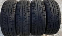 Bridgestone Blizzak Revo GZ, 215 55R17