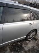 Дверь задняя левая в сборе Honda Odyssey RB2 K24A 2005