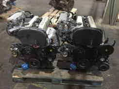 Двигатель G4JP Hyundai Sonata Kia Magentis 2,0 л 131-136 л/с из Кореи