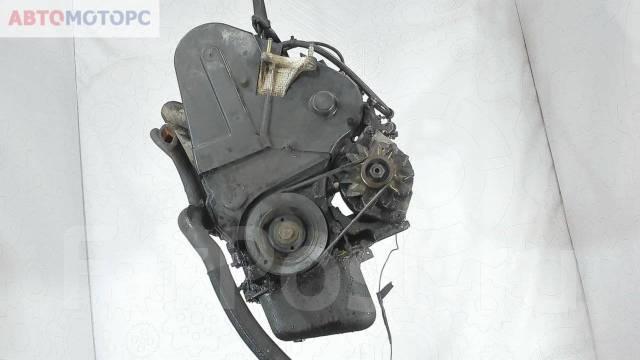 Двигатель Citroen C25 1997, 1.8 л, Дизель (161A)
