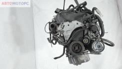 Двигатель Skoda Octavia (A5) 2008-2013 2012, 1.6 л, Дизель (CAYC)