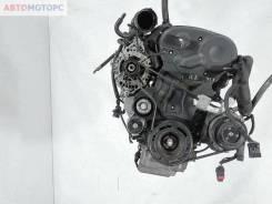Двигатель Opel Astra H 2004-2010 2005, 1.8 л, Бензин (Z18XE)