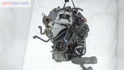Двигатель Volkswagen Passat 7 2010-2015 2011, 1.6 л, Дизель (CAYC)