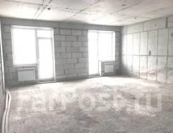 1-комнатная, проспект Красного Знамени 160а. Третья рабочая, агентство, 46,2кв.м.