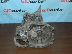 МКПП Ford Mondeo III 2000-2007