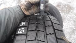 Dunlop Winter Maxx WM01, 215/65 R15