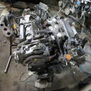 Двигатель в сборе Toyota, lexus 3grfse