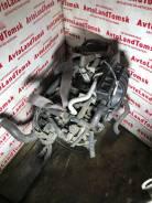 Контрактный двигатель B5. Продажа, установка, гарантия, кредит.