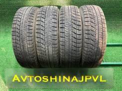 Bridgestone Blizzak VRX, (A4064) 165/65R14