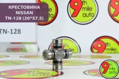 Крестовина карданного вала универсальная TOYO TN-128/GUN-28 20*57.5