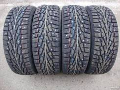 Cordiant Snow Cross PW-2, 215/60 R16 95T