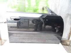 Дверь передняя правая 32J, Subaru Legacy BP5 EJ204 2006 №48
