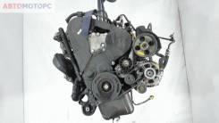 Двигатель Citroen Berlingo 2002-2008 , 2 л, дизель (RHY)