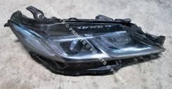 Фара правая Toyota Camry (XV70)