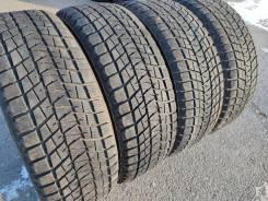 Bridgestone Blizzak DM-V1, 225/60R17